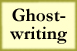 Ghostwriting